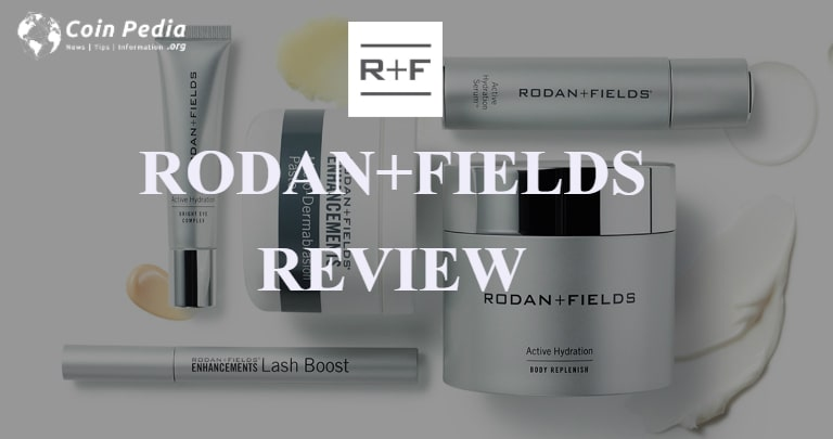 Rodan and Fields Review : A Complete Guide on Rodan and Fields Business Plan