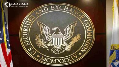 Photo of 'U.S market will remain open during any Lockdown' Says SEC