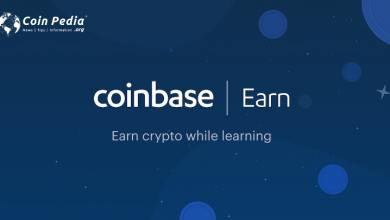 Photo of Coinbase – Learn Brave To Earn Basic Attention Token (BAT)