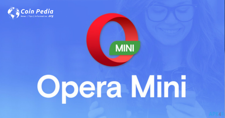 Opera Customers Can Enjoy Their Fullest With Its New Crypto Buying Service