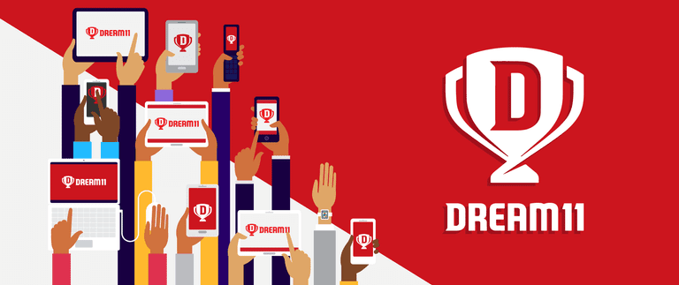 Dream11 Review