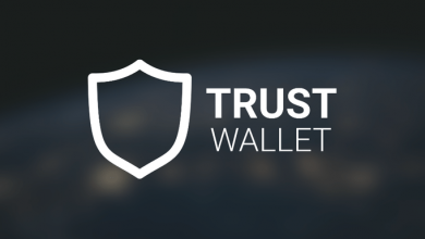 Photo of Trust Wallet Is Looking Forward To Advance Blockchain! But How?