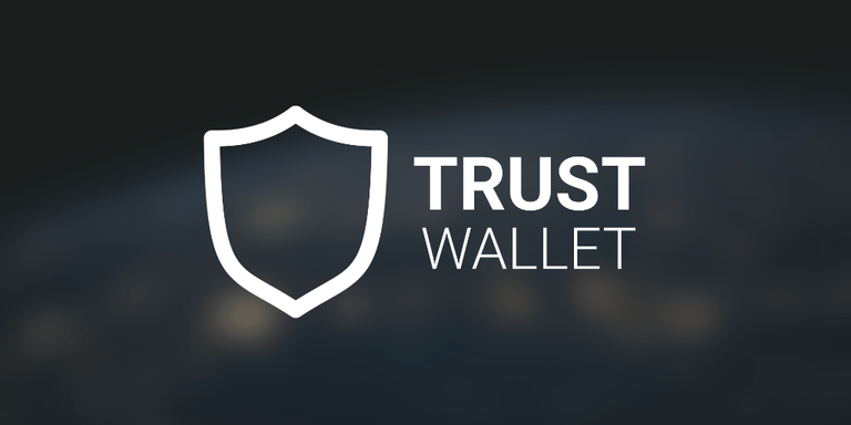trust-wallet-advance-blockchain