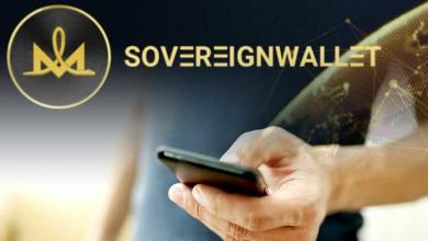 Photo of A Complete Review On Sovereign Wallet Along With Its Features
