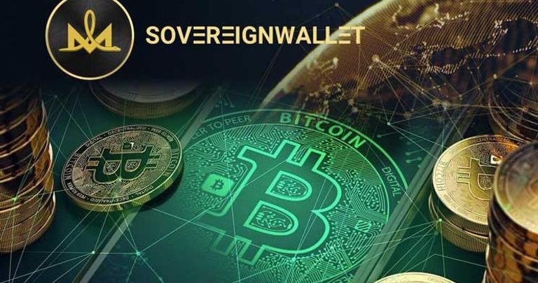 sovereignwallet-fastest-bitcoin-transfer
