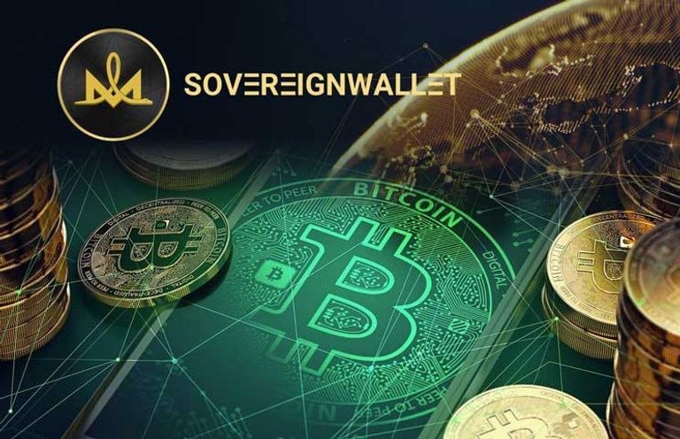 SovereignWallet Claims To Be The Fastest Bitcoin Transfer Across The Network