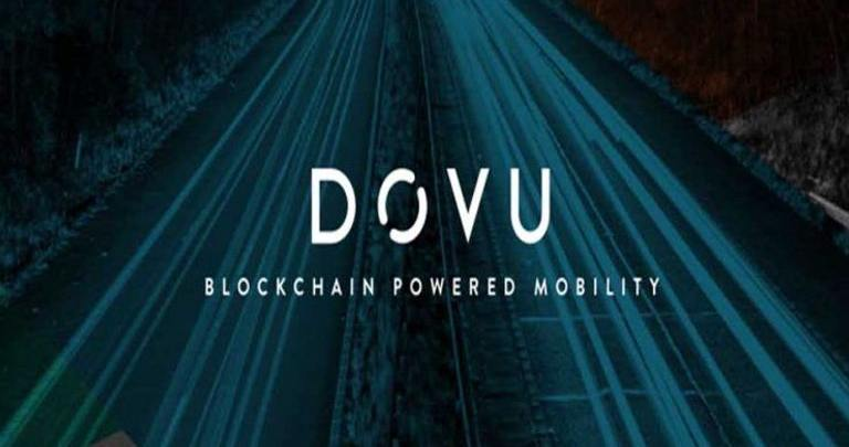 blockchain-and-rail-service-deal
