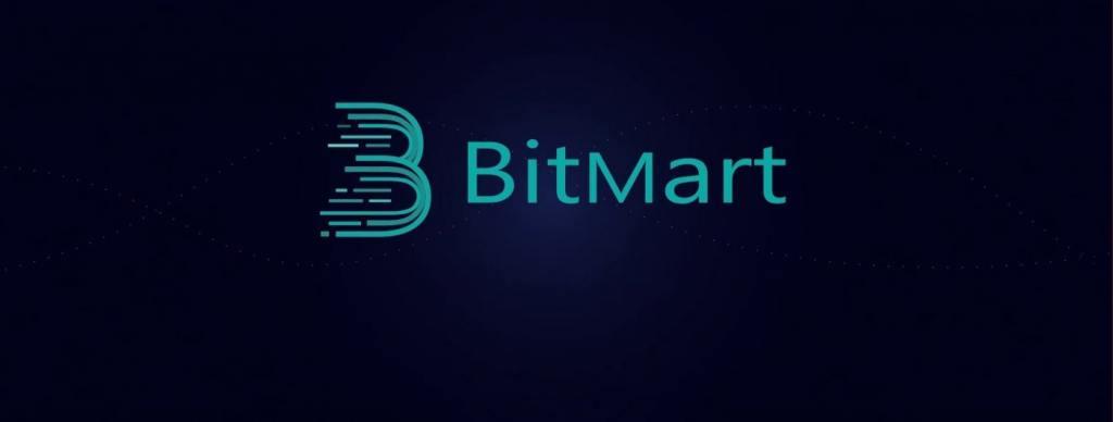BitMart Exchange Review 2020