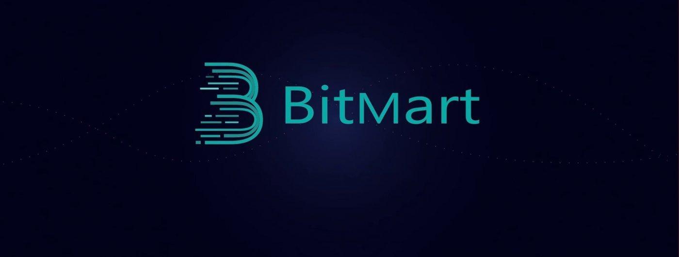 BitMart | BitMart Exchange review | BMX | BitMart cryptocurrency