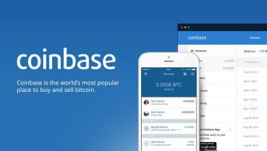 Photo of An Affiliate Referral Program By Coinbase Is Breaking The News