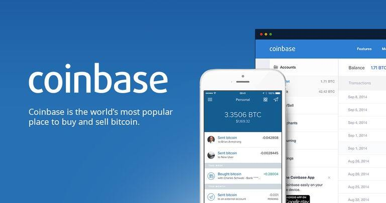 affiliate-referral-program-by-coinbase