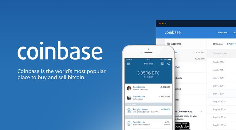 An Affiliate Referral Program By Coinbase Is Breaking The News
