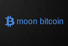 Photo of How Can You Earn Free Bitcoins On Moon Bitcoin?
