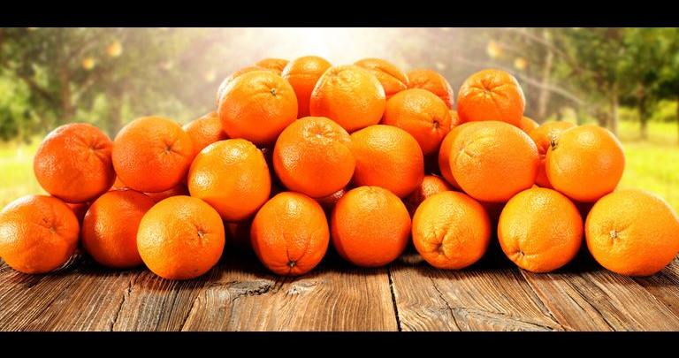 oranges-will-be-put-on-the-blockchain