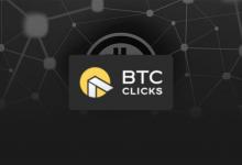 BTCclicks