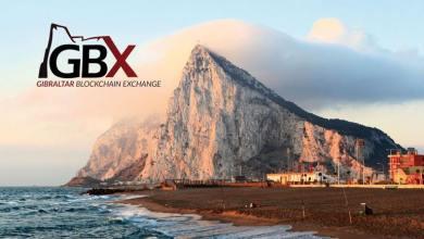 Photo of Gibraltar Exchange Adds Trading For Stellar (XLM) To Its Portfolio