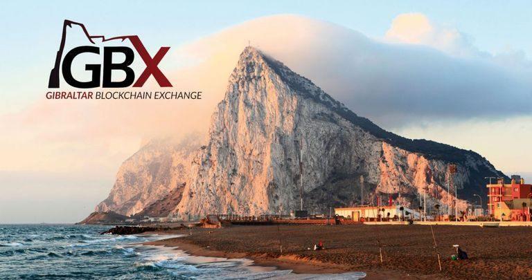 gibraltar-exchange-stellar-xlm-to-its-portfolio