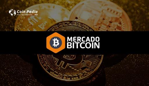 depozitarea limitei mercado bitcoin