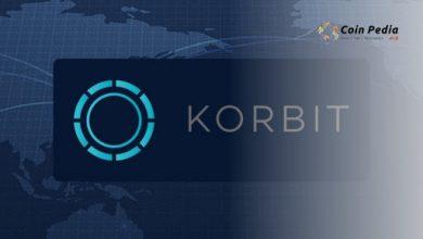 Photo of Korbit Exchange – Trusted Korean Crypto Exchange