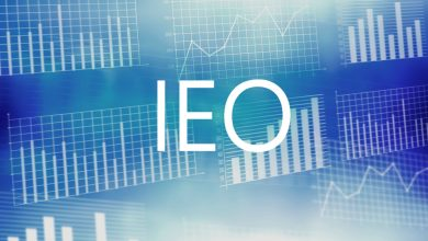 Photo of Rise Of IEO: Will Initial Exchange Offering Replace Initial Coin Offering (ICO)?