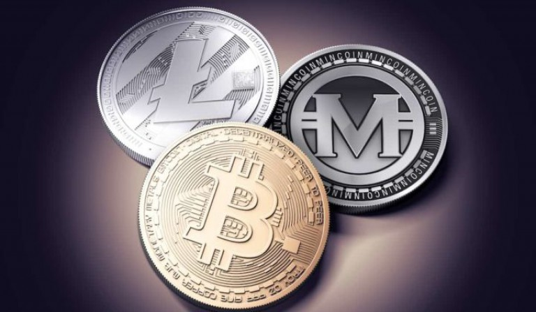 cryptocurrency_investment