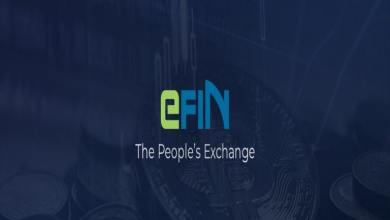 Photo of How Do You Earn Monthly eFIN Rewards By Staking Token Pay?
