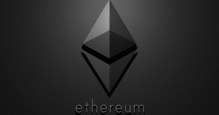 Ethereum_Price_Analysis