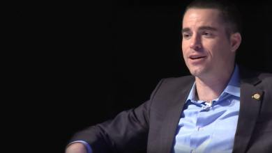 Photo of Roger Ver Shares His Opinion on Bitcoin As Well As Bitcoin Cash