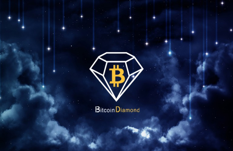 Bitcoin Diamond (BCD) To Partner With Easy Data Feed! Why?