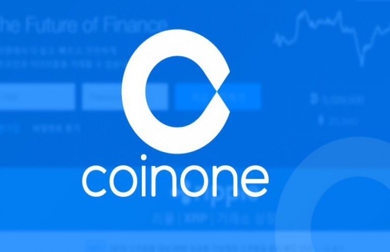 Coinone Exchange Analysis- Sudden Growth Of 82% In 24 Hours