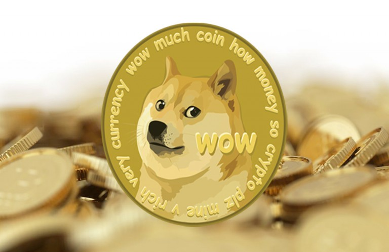 Dogecoin price analysis - Will Dogecoin Be a Good Investment in 2020?