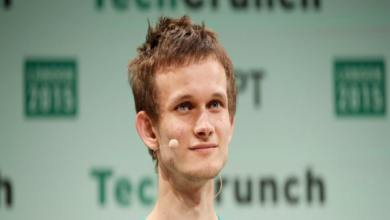 Photo of The extent of Ethereum Co-Founder Vitalik Buterin's Wealth Unearthed