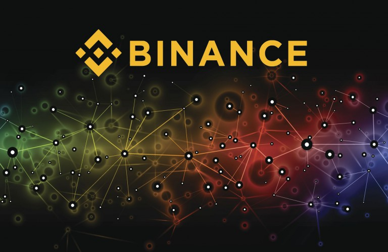 Binance To Shutdown For 8 Hours! Do You Know Why?