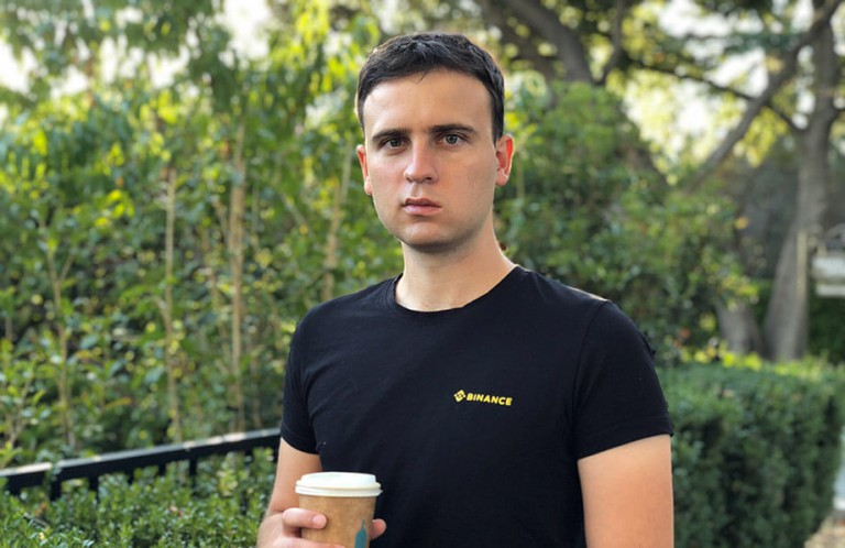 TrustWallet Founder Shares His Opinion On Binance Acquiring TrustWallet