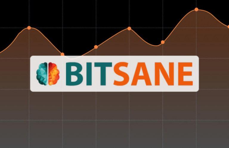 Bitsane Exchange Review 2019