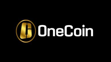 Photo of FBI Nabs Onecoin Founder- Discovering Massive Crypto Scams