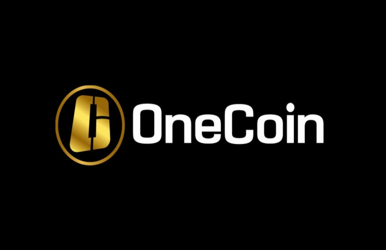 OneCoin Founder Arrested For Discovering Massive Crypto Scams