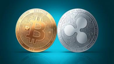 Photo of XRP Misconceptions – Is Ripple More Secure Than Bitcoin?
