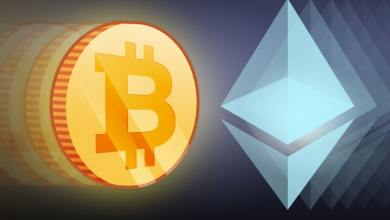 Photo of Will Ethereum Surpass Bitcoin In The Next Booming Market?