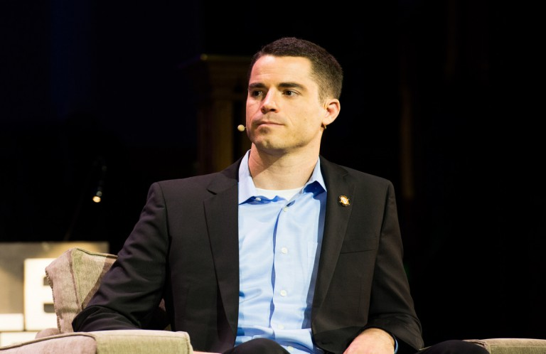 Early Coinbase Investor, Roger Ver Opposes #DeleteCoinbase Campaign