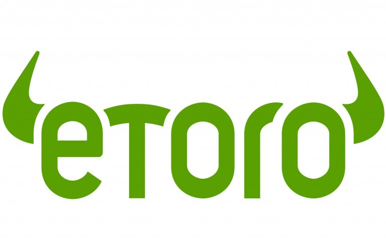 eToro : Fiat-to-Crypto Trading Now Possible In United States