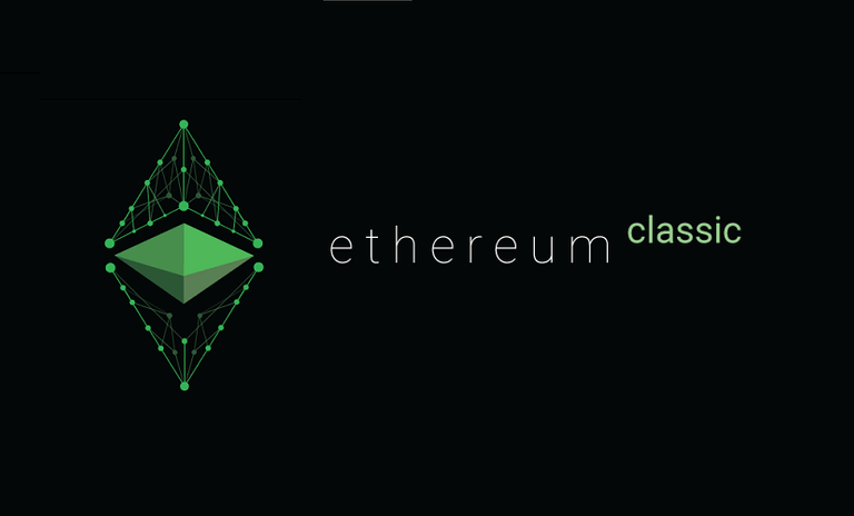 Ethereum Classic Prediction 2020 - How ETC Coin Will Reach $100 Mark.