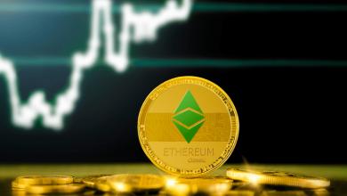 Photo of Ethereum Price Analysis: ETH Bulls Set Straight Paths, Bears face Doom