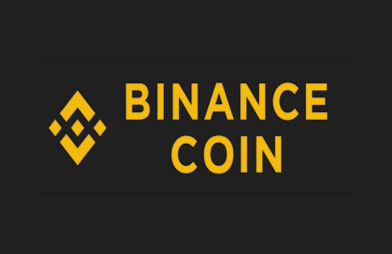 Binance Price Prediction 2020: Will Binance Coin Crash Or Rise?