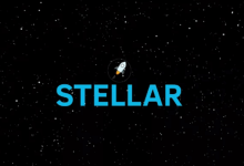 Photo of Do you Hold Stellar(XLM)? Read this Stellar Price Prediction