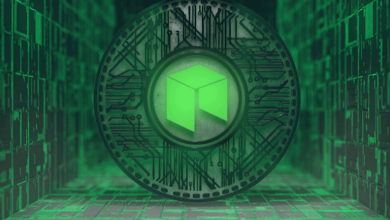 Photo of NEO Price Prediction 2019 – Is It Worth To Invest In NEO?