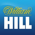 William Hill Review - Gamble and Earn Quick Profit