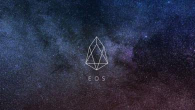 Photo of Die Or Shine? Find The EOS Price Prediction 2019