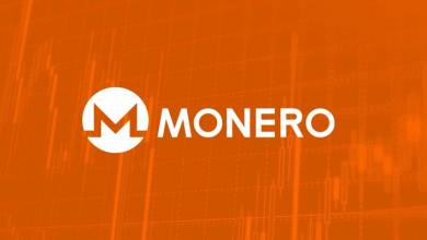Photo of First-Ever Monero Futures Trading Now on BTSE Exchange