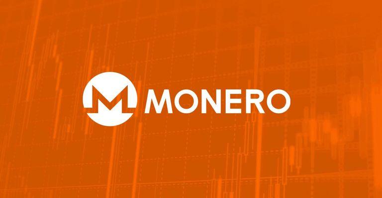 Monero Price Prediction- Will XMR Price Hit $300 in 2021?